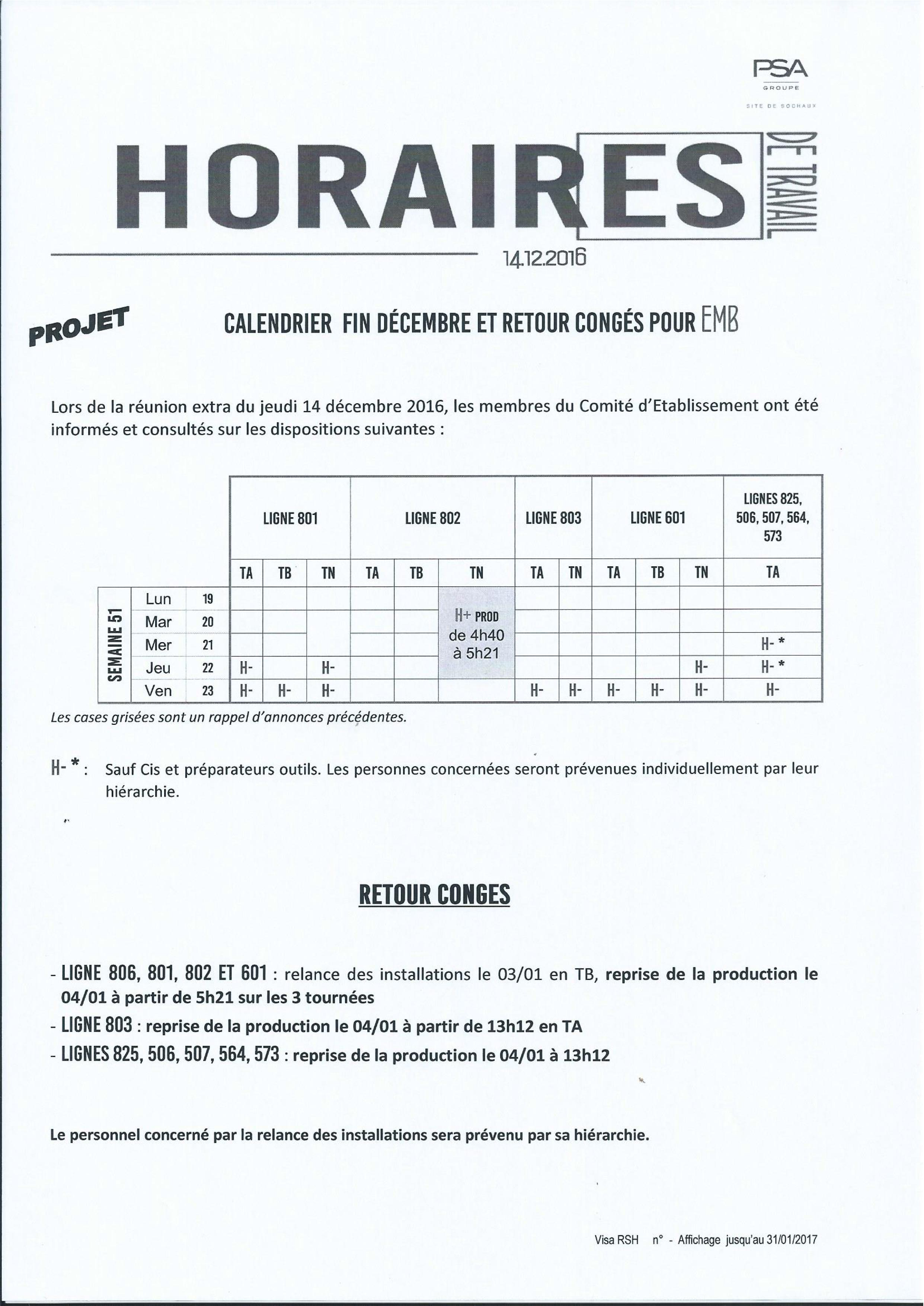 note-horaire-ce-14-12-16-emb