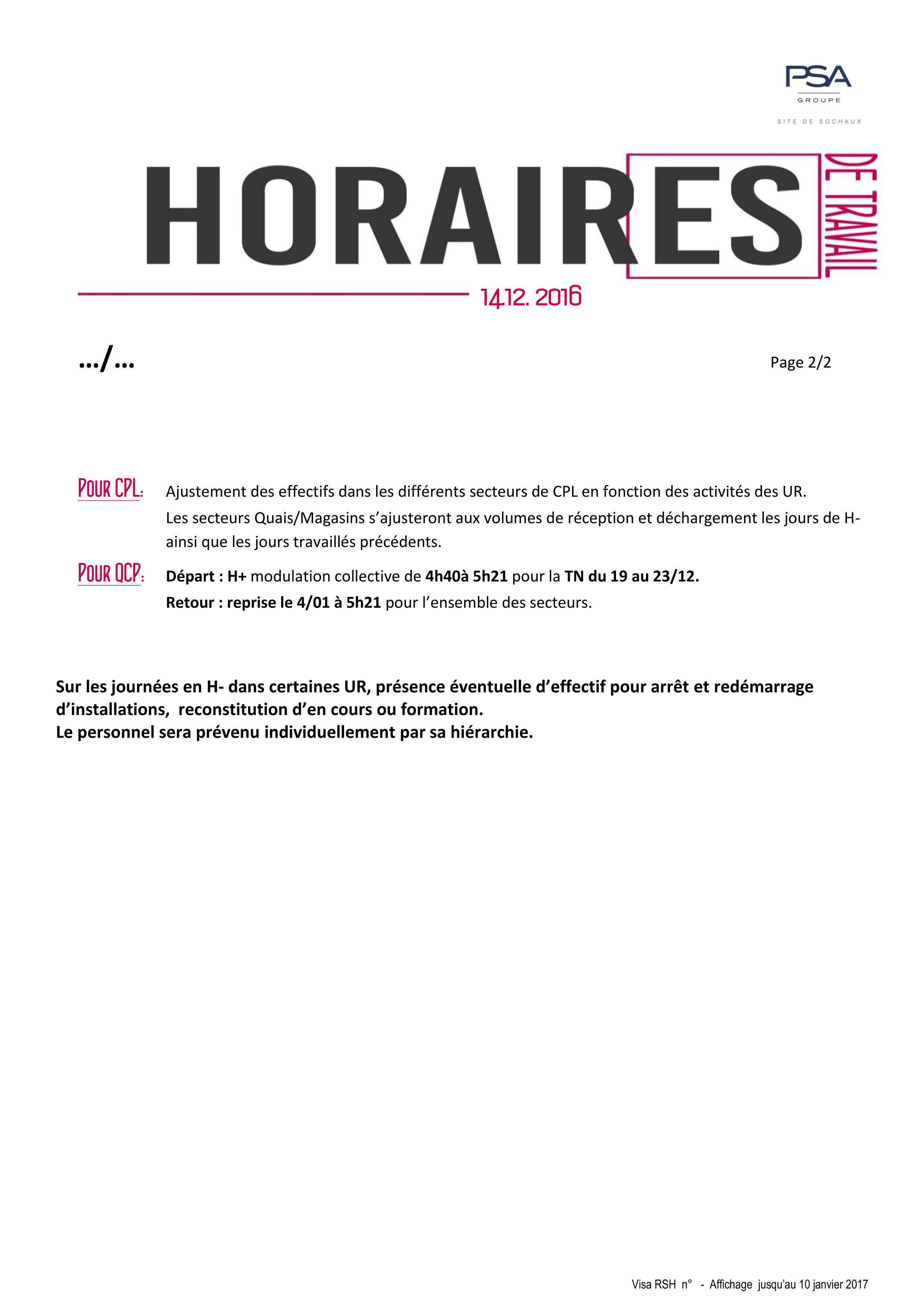 note-horaire-ce-14-12-16-_01