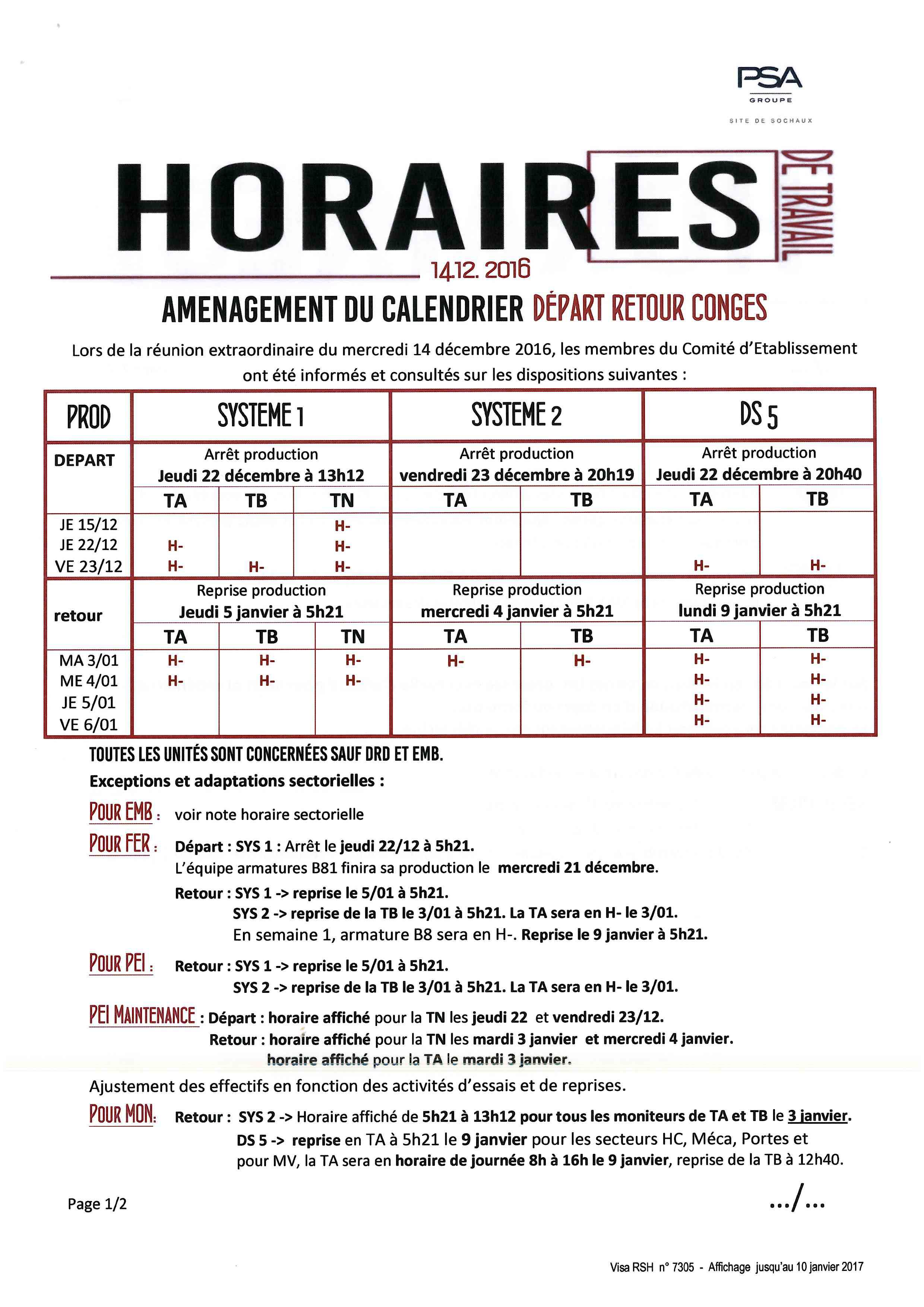 note-horaire-dec-16
