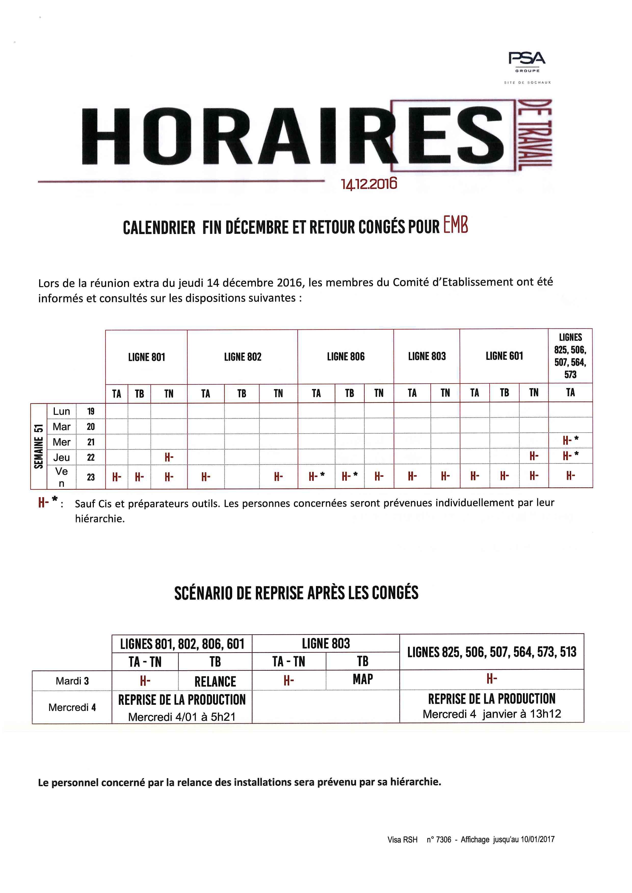 note-horaire-dec-16-_02