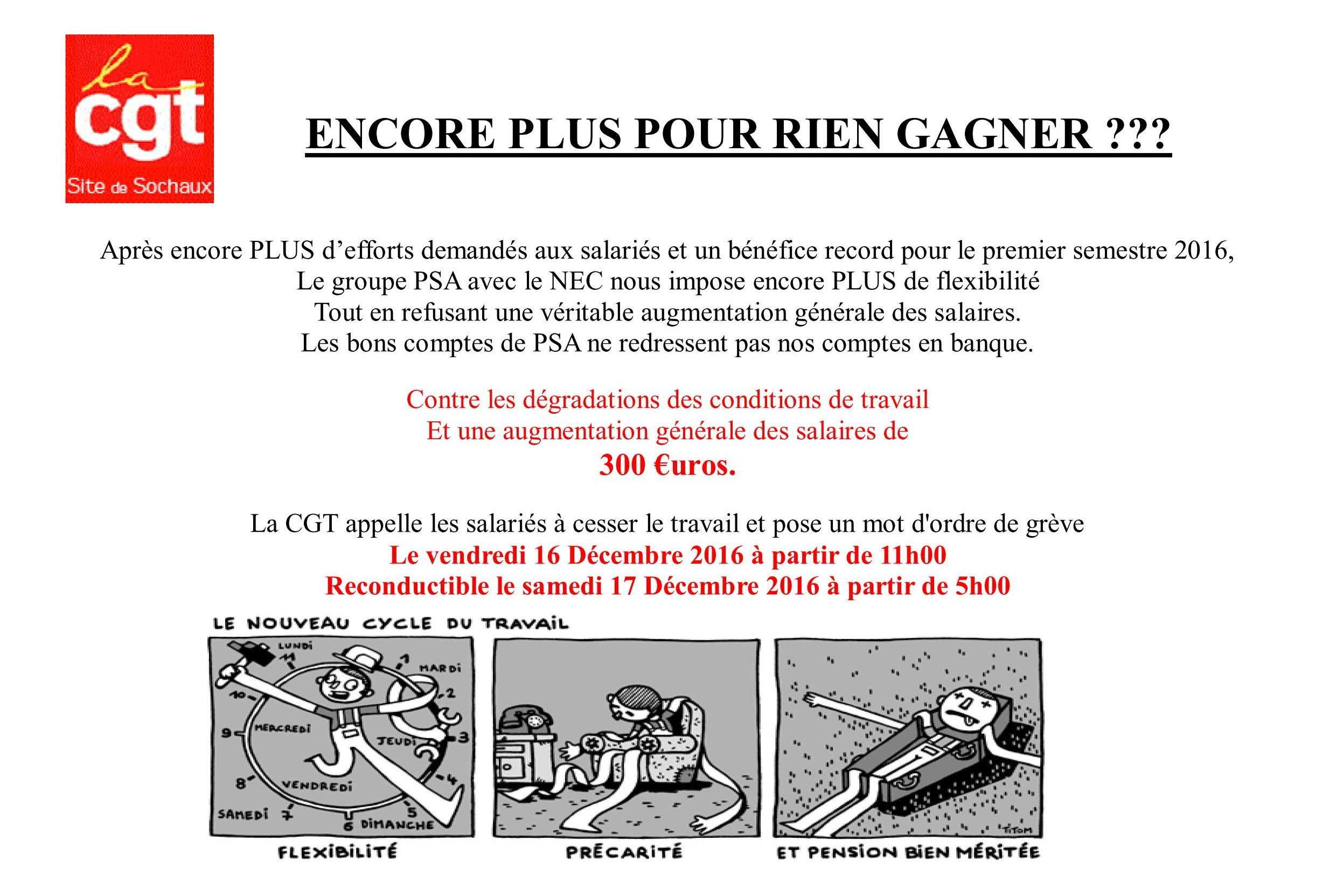 tract-greve-mon-a-16-17-dec-16