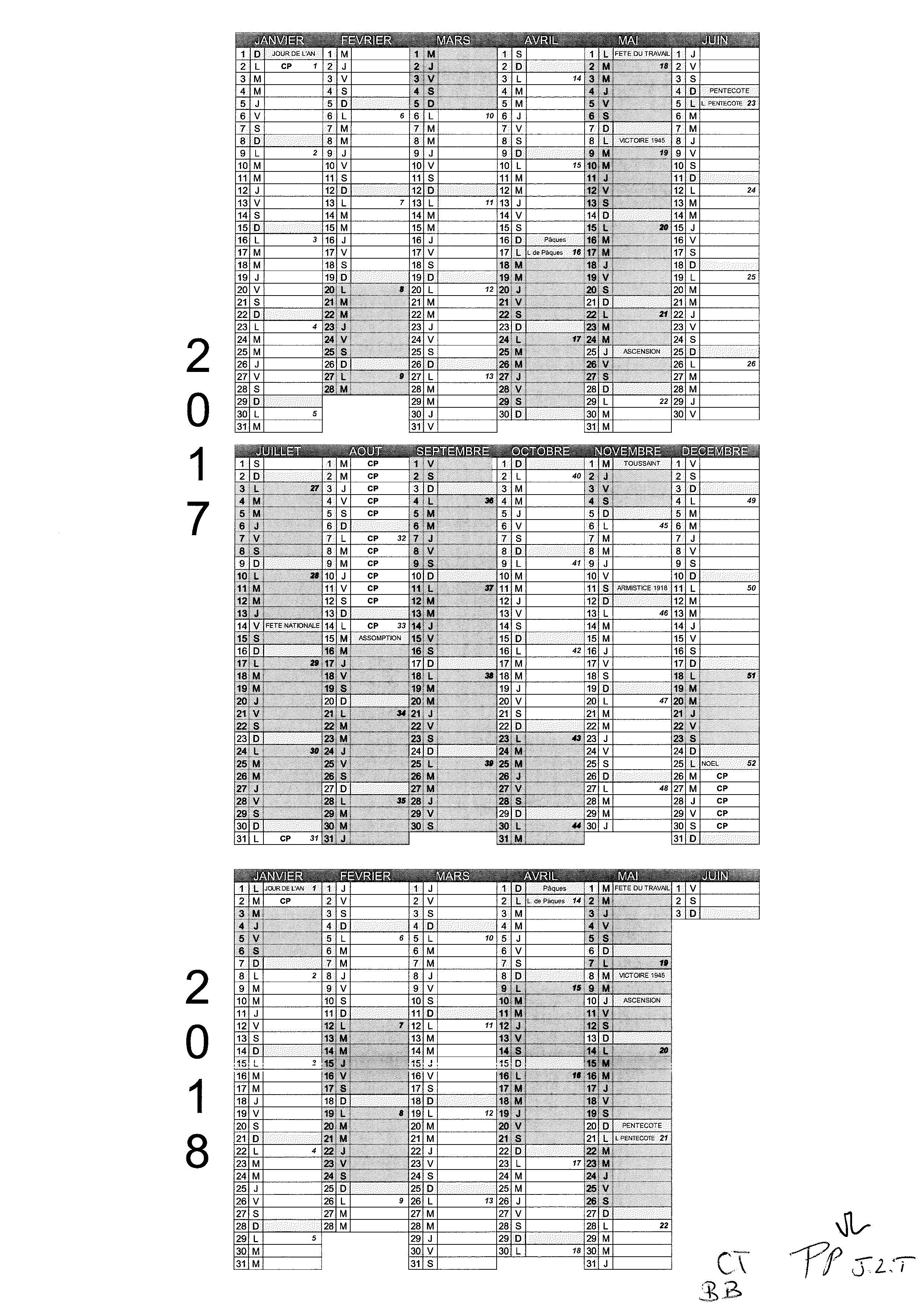 Accord Temps de Travail 2017_13