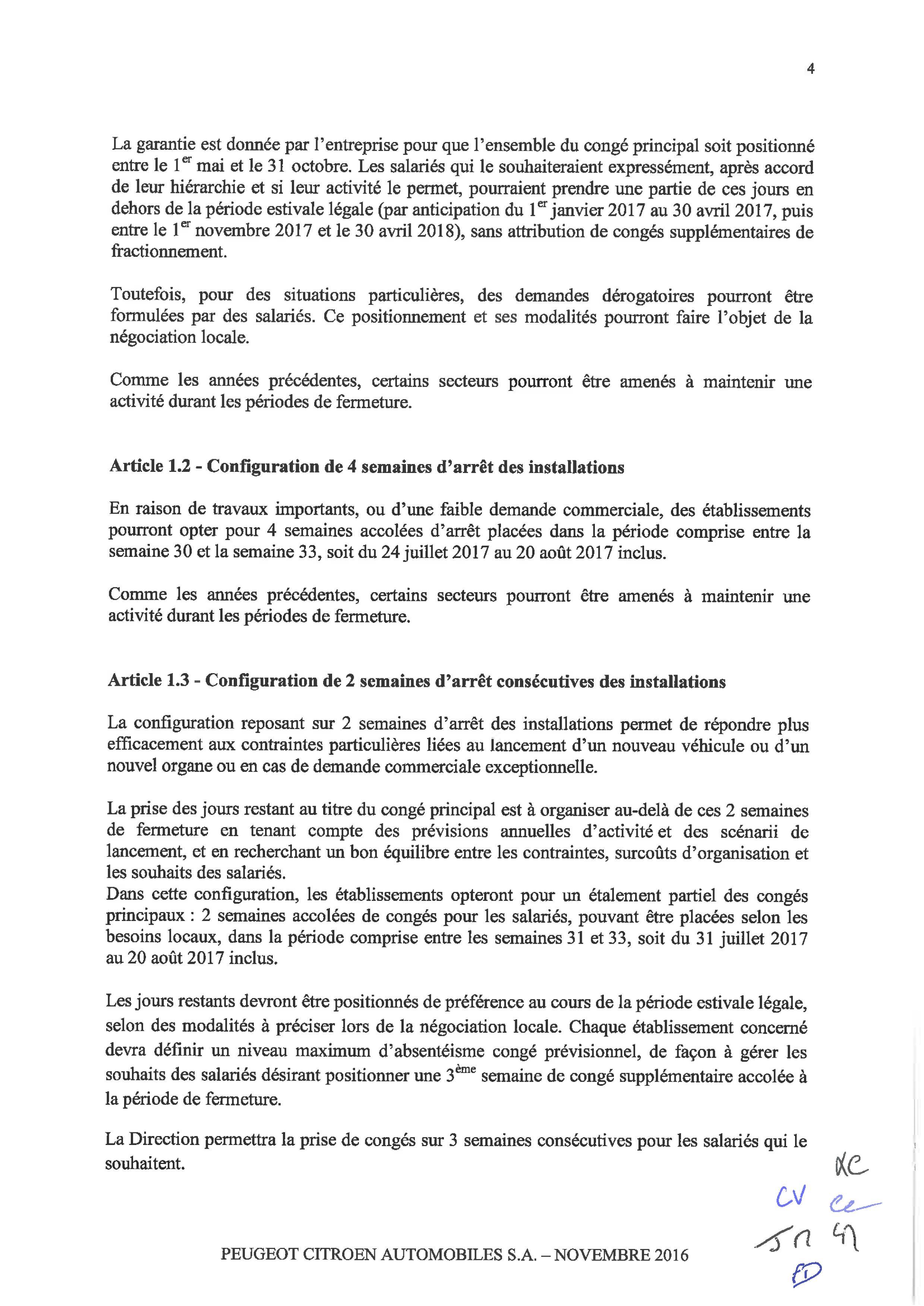 Accord centrale TT Congés_03