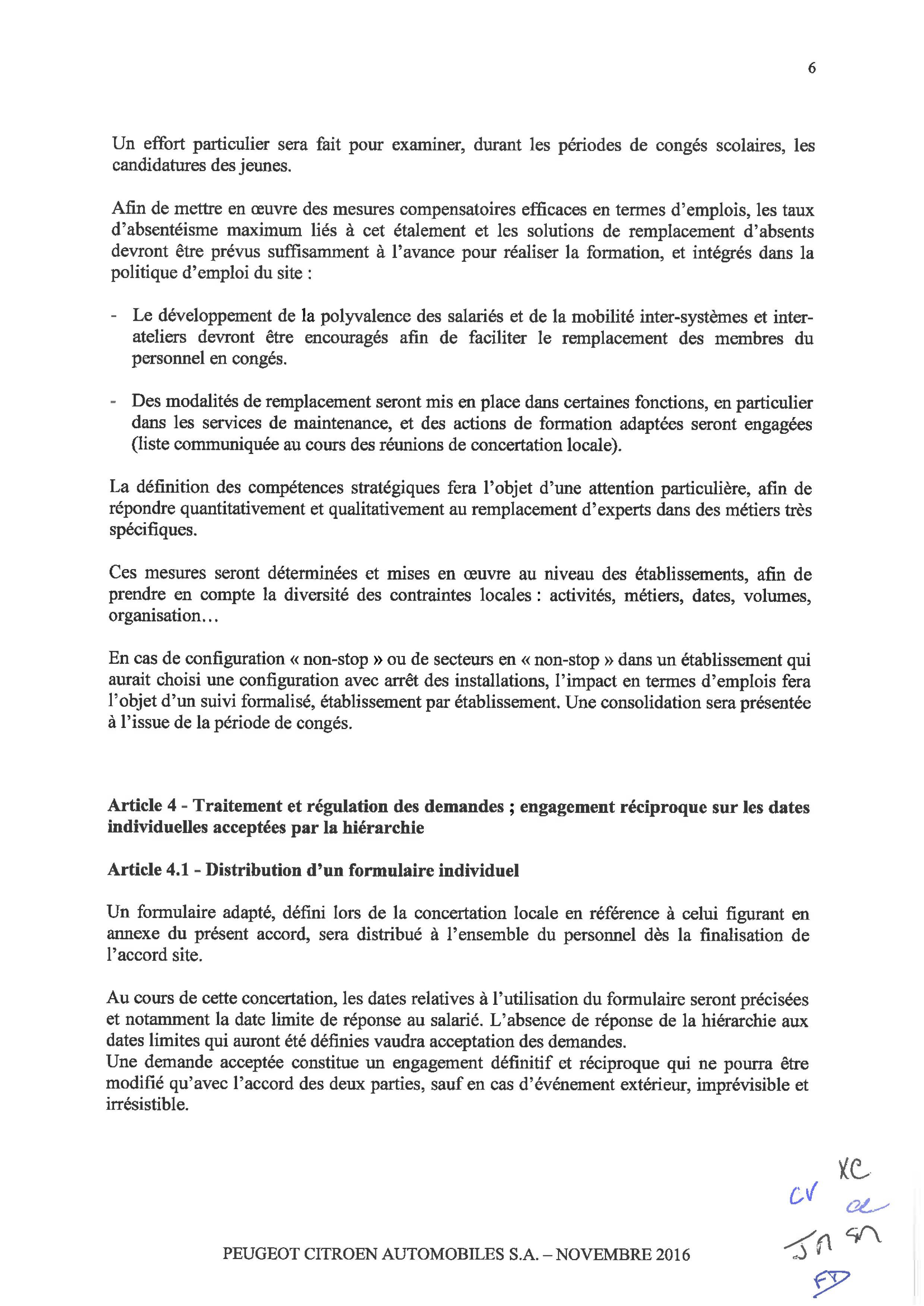 Accord centrale TT Congés_05