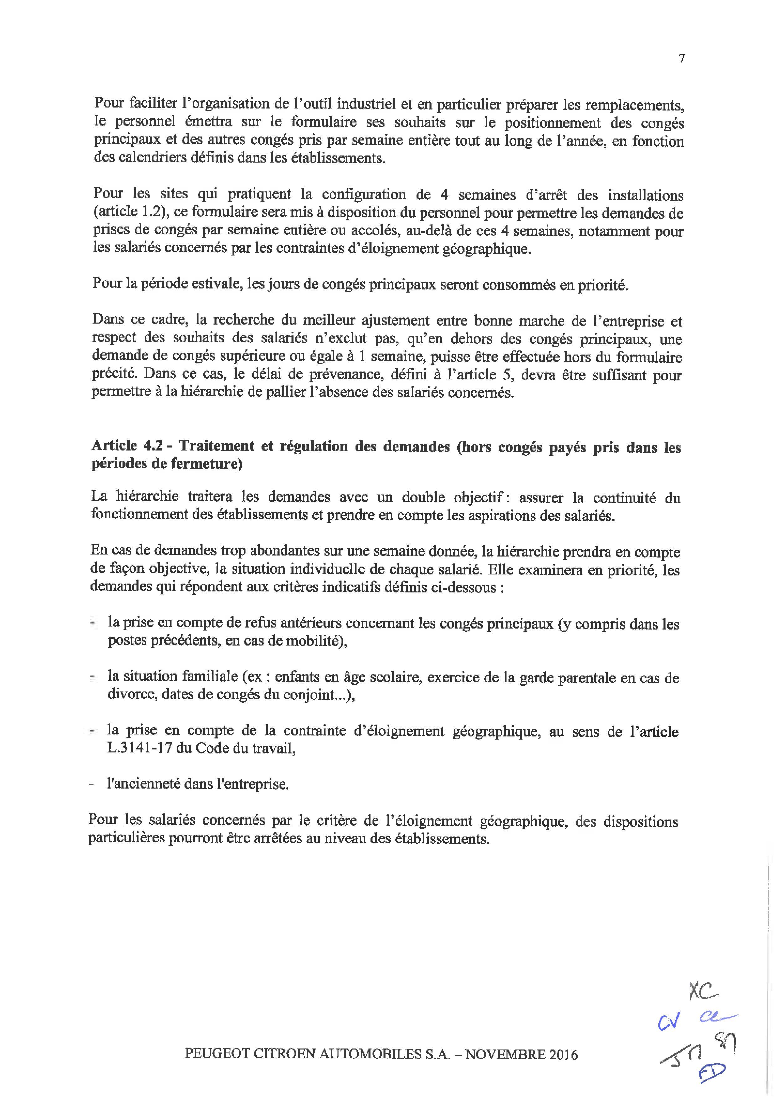Accord centrale TT Congés_06