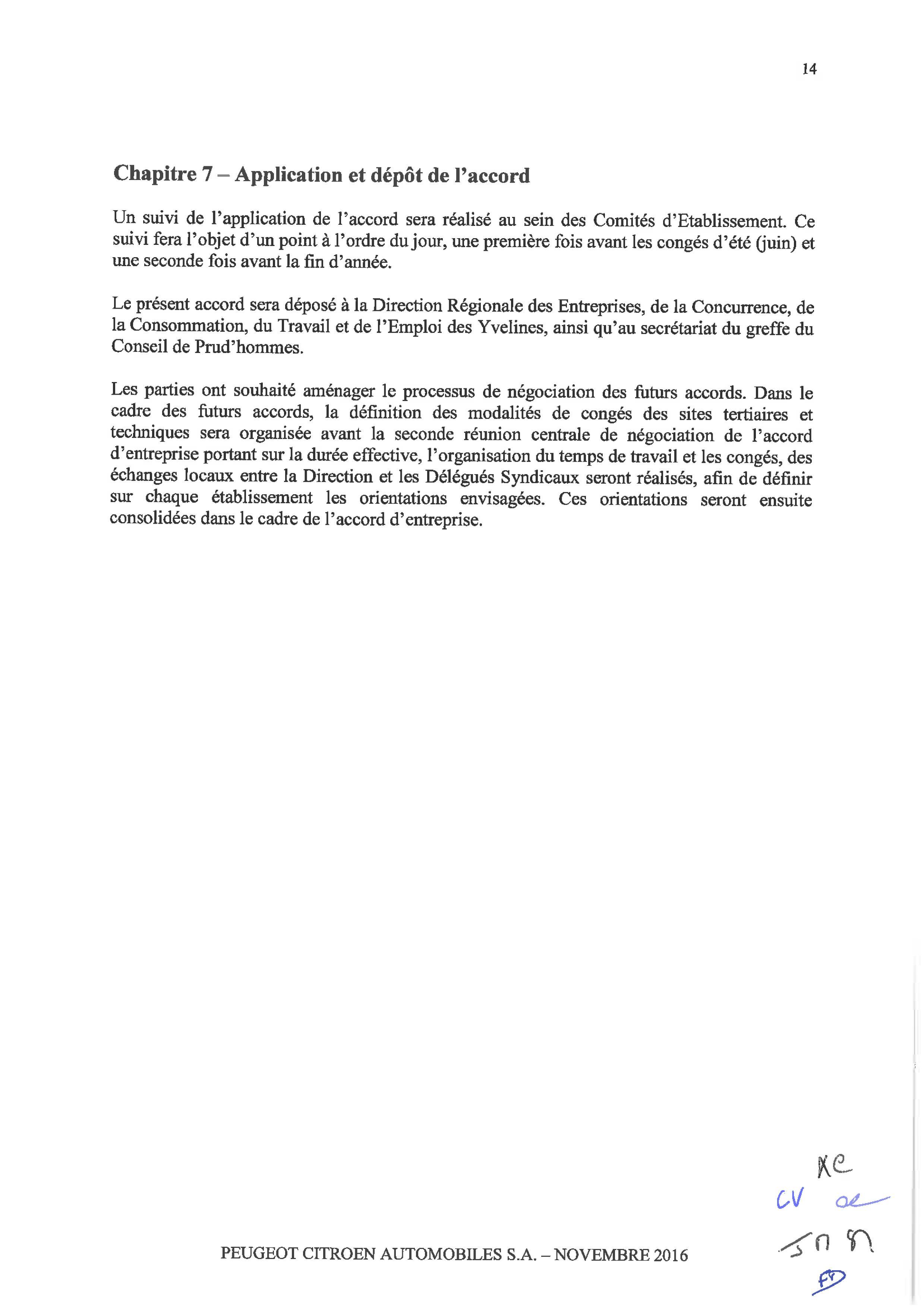 Accord centrale TT Congés_13