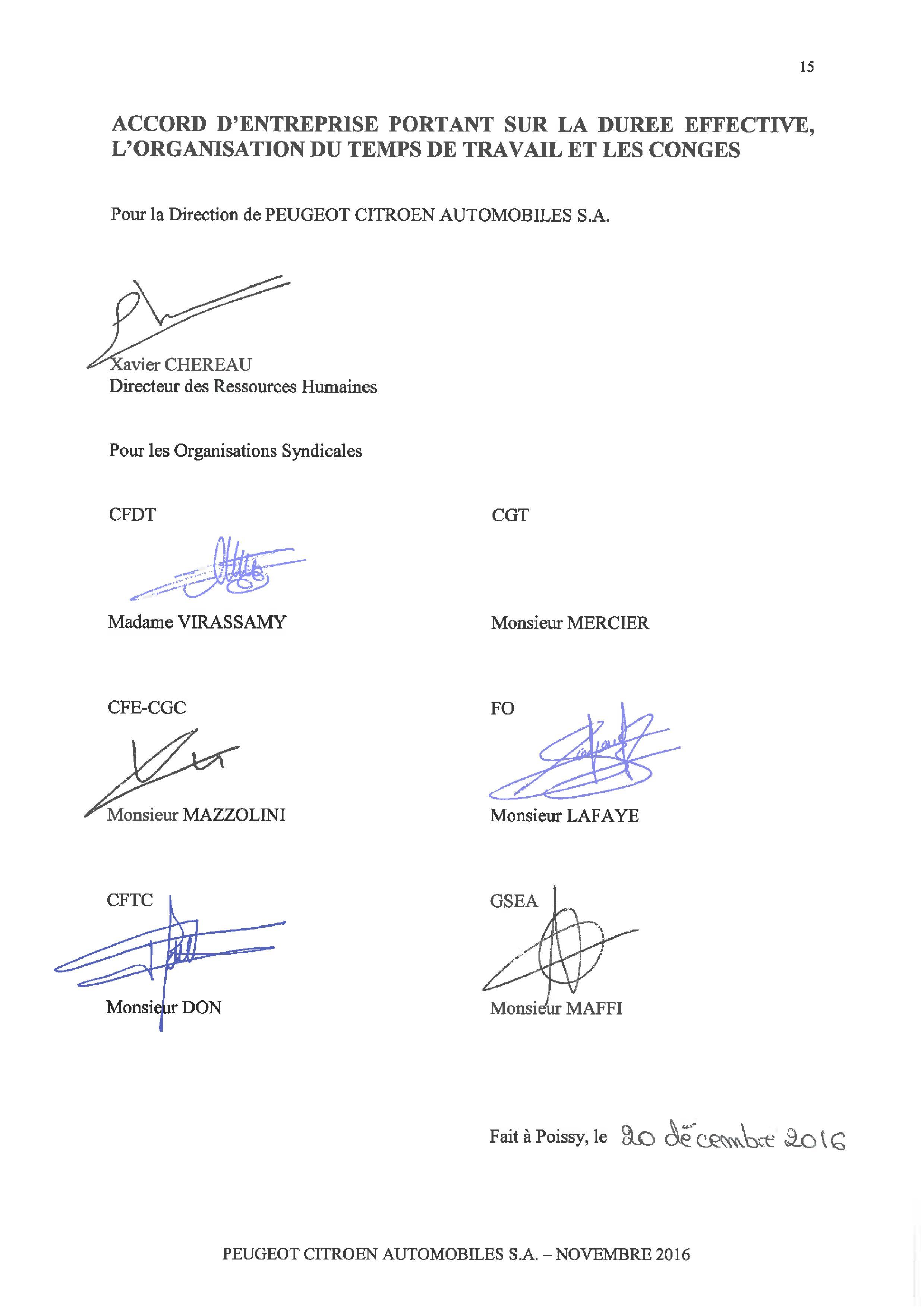 Accord centrale TT Congés_14
