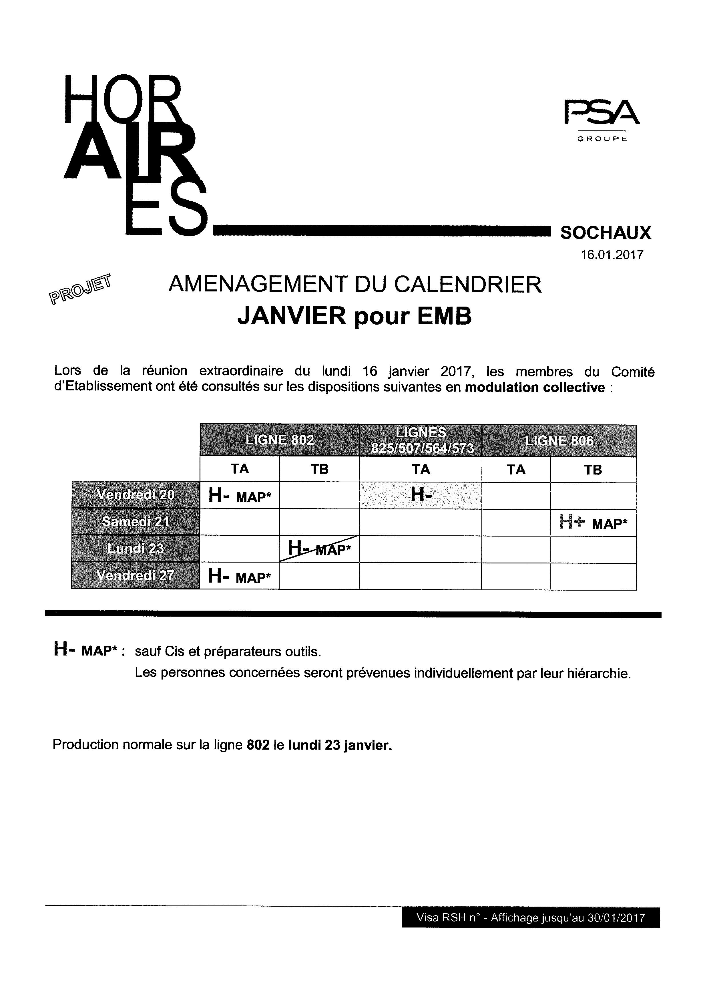 Note horaire 16-01-17_01